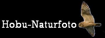 Hobu-Naturfoto